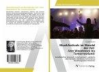 Musikfestivals im Wandel der Zeit -Von Woodstock bis Tomorrowland-