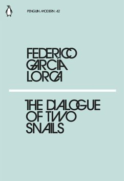 The Dialogue of Two Snails (eBook, ePUB)