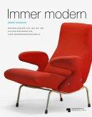 Immer modern