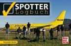 Spotter-Logbuch
