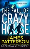 The Fall of Crazy House (eBook, ePUB)