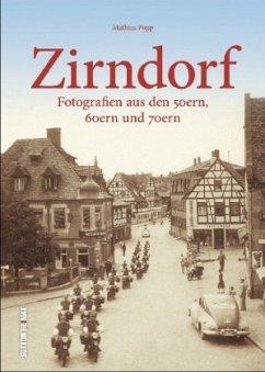 Zirndorf - Popp, Mathias