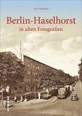 Berlin-Haselhorst