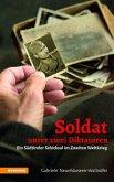 Soldat unter zwei Diktatoren