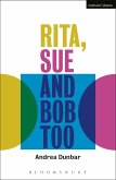 Rita, Sue and Bob Too (eBook, PDF)
