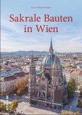 Sakrale Bauten in Wien