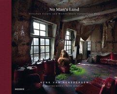 No Man´s Land