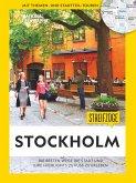 Streifzüge Stockholm