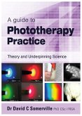 guide to Phototherapy Practice (eBook, ePUB)