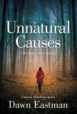 Unnatural Causes (eBook, ePUB)