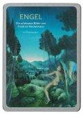 Engel. 20 Postkarten