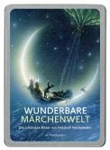 Wunderbare Märchenwelt. 20 Postkarten