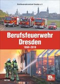 Berufsfeuerwehr Dresden