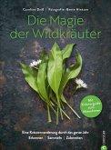 Die Magie der Wildkräuter