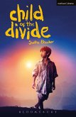 Child of the Divide (eBook, PDF)