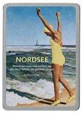 Nordsee. 20 Postkarten