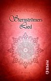 Sternenströmers Lied (eBook, ePUB)