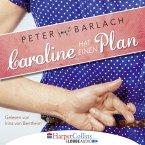 Caroline hat einen Plan (Gekürzt) (MP3-Download)