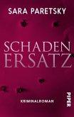 Schadenersatz (eBook, ePUB)