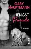 Hengstparade (eBook, ePUB)