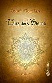 Tanz der Sterne (eBook, ePUB)