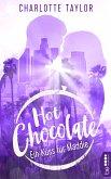 Ein Kuss für Maddie / Hot Chocolate Bd.3.3 (eBook, ePUB)