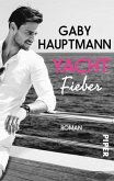 Yachtfieber (eBook, ePUB)