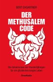 Der Methusalem-Code (eBook, ePUB)