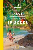 The Travel Episodes (eBook, ePUB)
