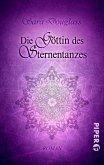 Die Göttin des Sternentanzes (eBook, ePUB)
