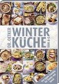 Winterküche von A-Z (Mängelexemplar)