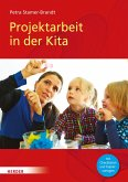 Projektarbeit in der Kita (eBook, PDF)