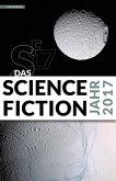 Das Science Fiction Jahr 2017 (eBook, ePUB)