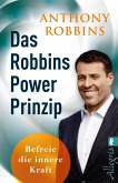 Das Robbins Power Prinzip (eBook, ePUB)