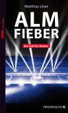 Almfieber (eBook, ePUB)