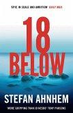 Eighteen Below (eBook, ePUB)
