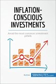 Inflation-Conscious Investments (eBook, ePUB)