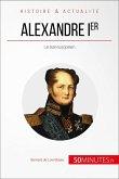 Alexandre Ier (eBook, ePUB)