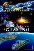 Gemini (eBook, ePUB)