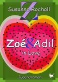 Zoé & Adil in Love (eBook, ePUB)