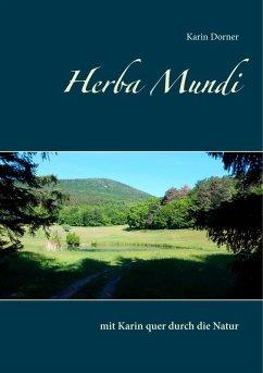 Herba Mundi (eBook, ePUB)
