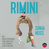 Rimini (MP3-Download)