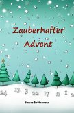 Zauberhafter Advent (eBook, ePUB)