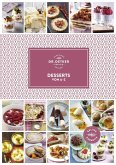 Desserts von A-Z (eBook, ePUB)