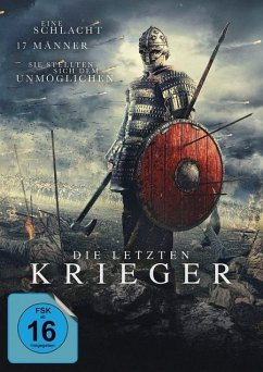 Die letzten Krieger - Fayziev,Dzhanik/Minasbekyan,Rafael/Stepanov,P./+