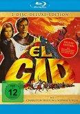 El Cid Deluxe Edition