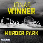 Murder Park (MP3-Download)