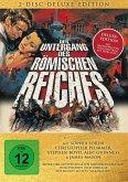 Der Untergang des Römischen Reiches - 2 Disc DVD