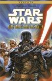 Star Wars, Masters 18 - Darth Vader und der Schrei der Schatten (eBook, PDF)