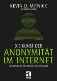 Die Kunst der Anonymität im Internet (eBook, ePUB)